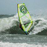 BK WAVE 2017 Wissant – eerste verslag