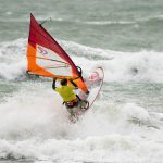 BK WAVE 2017 – foto's