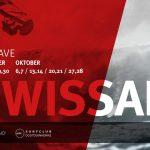 BK WAVE herfst 2018